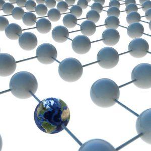 applizazioni-internet-web-agganciati-a-gestionale-aziendale