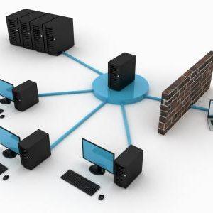 reti-informatiche-server-aziendali-fornitura-hardware